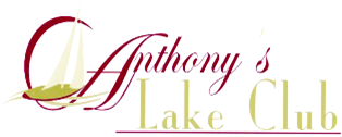 Anthony's Lake Club
