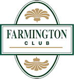 The Farmington Club