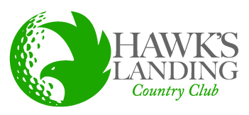 Hawk's Landing Country Club