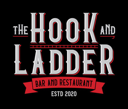 The Hook and Ladder Restaurant