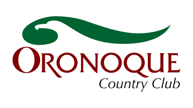 Oronoque Country Club